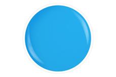 Jolifin Spider-Line Gel - Nightshine candy blue 5ml