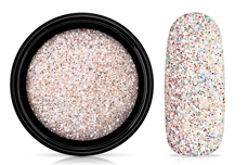 Jolifin LAVENI Pastell Dream Glitter - elegance