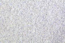 Jolifin LAVENI Diamond Dust - white elegance