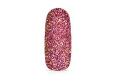 Jolifin LAVENI Diamond Dust - cherry elegance