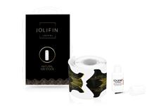 Jolifin LAVENI Starter-Set - L - Neo