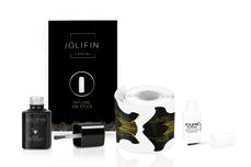 Jolifin LAVENI Starter-Set - XL - Neo