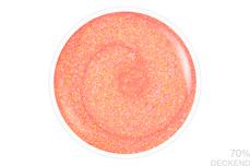 Jolifin Solar Farbgel peach 5ml