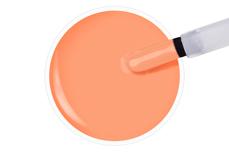 Jolifin LAVENI Shellac - fresh papaya 12ml
