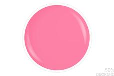 Jolifin LAVENI Shellac PeelOff - milky pink 12ml