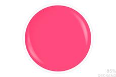 Jolifin LAVENI Shellac PeelOff - neon-girlypink 12ml
