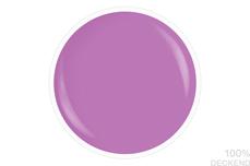 Jolifin LAVENI Shellac PeelOff - lavender 12ml
