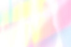 Jolifin Transfer Nagelfolie XL - mermaid aurora