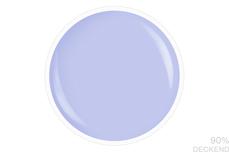 Jolifin LAVENI Shellac - lavender sky 12ml