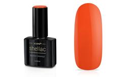 Jolifin LAVENI Shellac - blood orange 12ml