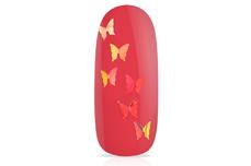 Jolifin Einleger - Butterfly aurora