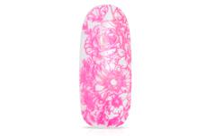Jolifin Stamping-Gel - mermaid pink 5ml