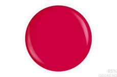 Jolifin LAVENI Shellac Aquarell - neon-raspberry 12ml