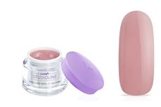 Jolifin Studioline - Thixotrop Make-Up Gel dark 5ml