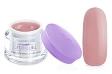 Jolifin Studioline - Thixotrop Make-Up Gel dark 30ml