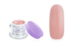 Jolifin Studioline - Thixotrop Make-Up Gel natur 5ml