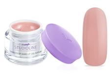 Jolifin Studioline - Thixotrop Make-Up Gel natur 30ml