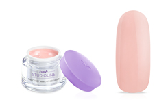 Jolifin Studioline - Thixotrop Make-Up Gel light 5ml