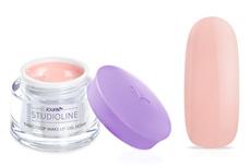 Jolifin Studioline - Thixotrop Make-Up Gel light 15ml