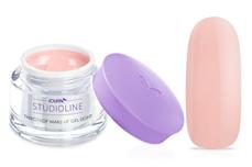 Jolifin Studioline - Thixotrop Make-Up Gel light 30ml