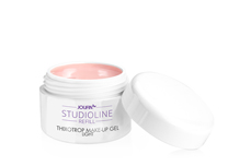 Jolifin Studioline Refill - Thixotrop Make-Up Gel light 5ml