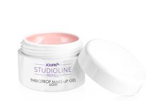Jolifin Studioline Refill - Thixotrop Make-Up Gel light 15ml