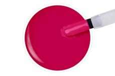 Jolifin LAVENI Shellac - raspberry sorbet 12ml