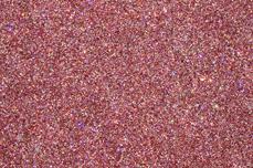 Jolifin LAVENI Diamond Dust - rosy hologramm