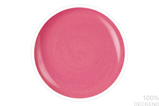 Jolifin LAVENI Shellac - pearly pink 12ml