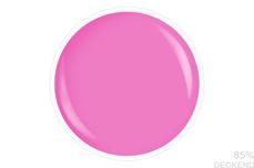 Jolifin LAVENI Shellac - candy lilac 12ml