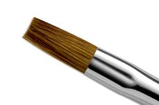 Studio Pinsel Gr. 2 - extra fein