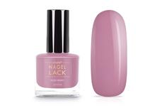 Jolifin LAVENI Nagellack - nude-berry 9ml