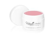 Jolifin Wellness Collection Refill - Fiberglas-Gel make-up rosé 5ml