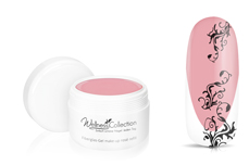 Jolifin Wellness Collection Refill - Fiberglas-Gel make-up rosé 15ml