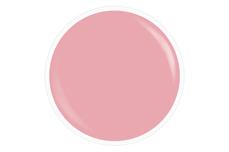 Jolifin Wellness Collection Refill - Fiberglas-Gel make-up rosé 30ml