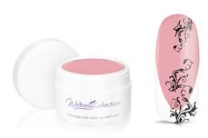 Jolifin Wellness Collection Refill - Fiberglas-Gel make-up rosé 250ml