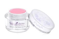 Jolifin Wellness Collection - Fiberglas-Gel make-up pink 15ml