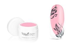 Jolifin Wellness Collection Refill - Fiberglas-Gel make-up pink 5ml