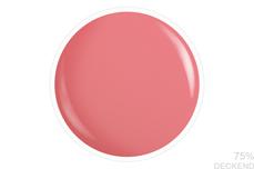 Jolifin Solar Farbgel peach berry 5ml