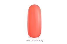 Jolifin Solar Farbgel apricot red 5ml
