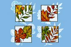 Jolifin Nailart Autumn Tattoo 10