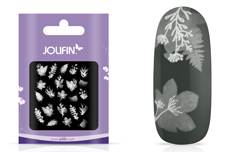 Jolifin Ombre Sticker - Nr. 5