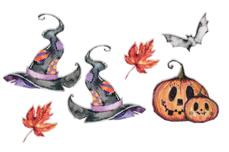 Jolifin Trend Tattoo - Herbst 17