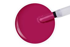 Jolifin LAVENI Shellac - powder ruby 12ml