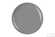 Jolifin LAVENI Shellac - powder stone 12ml