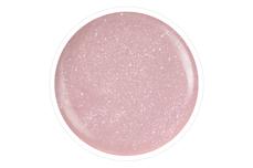 Jolifin LAVENI PRO - Versiegelungs-Gel ohne Schwitzschicht make-up shine 11ml