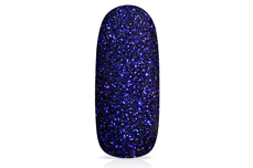 Jolifin LAVENI Chameleon Glitter - purple night