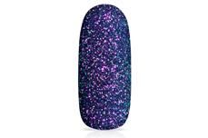 Jolifin LAVENI Chameleon Glitter - lavender dream