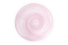 Jolifin LAVENI PRO - Versiegelungs-Gel o. Schwitzschicht - rosé shine 11ml