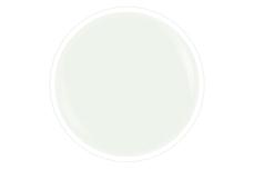 Jolifin LAVENI PRO - Brillant Versiegelungs-Gel ohne Schwitzschicht 11ml